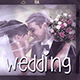 Photo Frame Gallery - Wedding Story - VideoHive Item for Sale