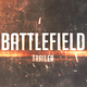 Battlefield Trailer - VideoHive Item for Sale