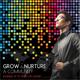 Corporate Business CD Cover Artwork V06