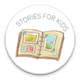 Stories for Kids - Android Studio App with Admob