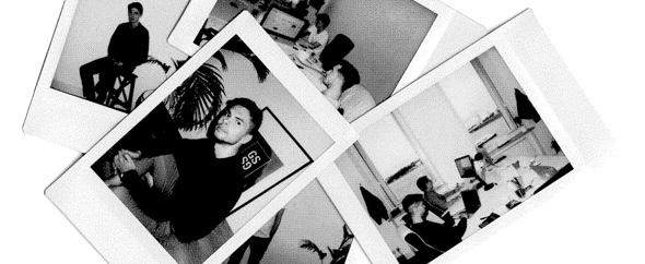 Polaroid thm