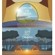 Camping Vector Banners. - GraphicRiver Item for Sale