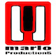 Theme 1 - AudioJungle Item for Sale
