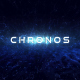 Chronos | Epic Trailer - VideoHive Item for Sale