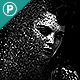 Soot Photoshop Action - GraphicRiver Item for Sale
