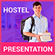 Hostel Presentation - VideoHive Item for Sale