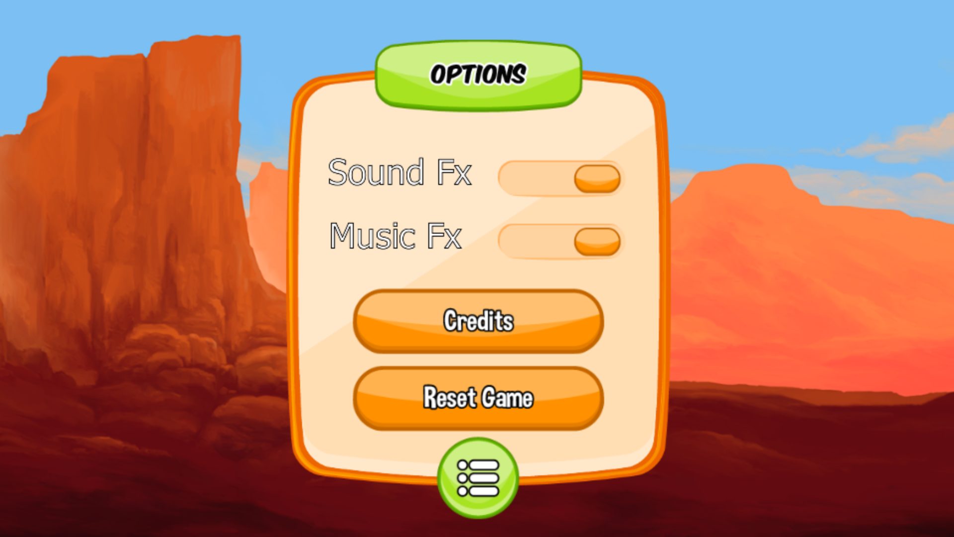 Jungle Adventures AdMob ads IAP Splash Screen and more by