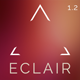 Eclair - Personal Crafted WordPress Theme Nulled