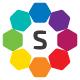 Synergies Logo