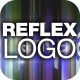 Reflex Logo Reveal - VideoHive Item for Sale