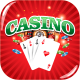 "Casino - ""Cards Memory"" HTML5 Game, Mobile Version+AdMob!!! (Construct-2 CAPX) - CodeCanyon Item for Sale"