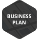 Business Plan - PowerPoint Presentation - GraphicRiver Item for Sale
