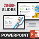 Smart Goals Business Planning Powerpoint Template - GraphicRiver Item for Sale
