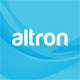 Altron - Multi-Purpose Landing Page Template Nulled