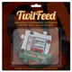 TwitFeed Widget for Adobe Muse - CodeCanyon Item for Sale
