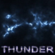 Thunder - VideoHive Item for Sale