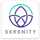 Serenity Spa & Beauty | Responsive WordPress Theme