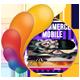 Mobile App Ui Promo - VideoHive Item for Sale
