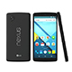 Nexus 5 - 3DOcean Item for Sale