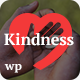 Kindness | Non-Profit, Charity & Donation Organizations