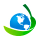 Earth Care Logo - GraphicRiver Item for Sale