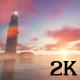 Lighthouse V2 - VideoHive Item for Sale