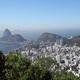 Rio de Janeiro - VideoHive Item for Sale