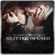 Glitter Opener - VideoHive Item for Sale
