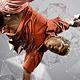 Polygon Art Photoshop Action - GraphicRiver Item for Sale