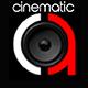 Cinematic Intro Trailer