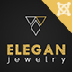 Elegan - Virtuemart Responsive Jewelry Template Nulled