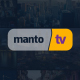 MantoTV - Broadcast Channel Package - VideoHive Item for Sale
