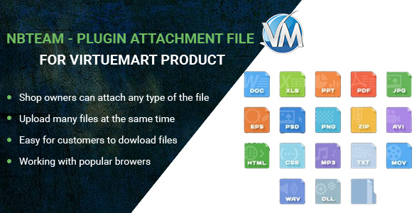 VirtueMart-2.9.x Nulled Scripts