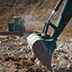 Work In A Quarry - VideoHive Item for Sale