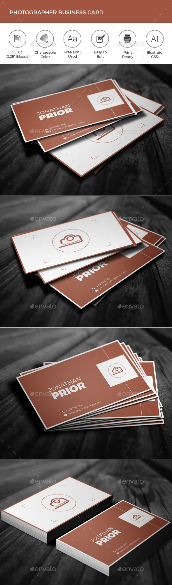 Business card templates designs with minimum adobe cs version cs5 business card templates designs with minimum adobe cs version cs5 page 9 reheart Gallery