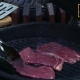Tasty Delicious Meat Flipped On Hot Grill 2 - VideoHive Item for Sale
