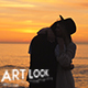 Romantic Hug - VideoHive Item for Sale