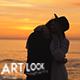 Romantic Hug - VideoHive Item for Sale