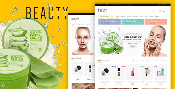 Auros - Elegant Furniture Shopify Theme - 2