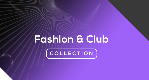 Fashion & Club