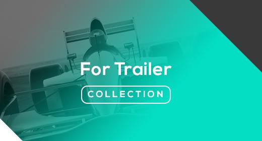 For Trailer