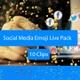 Live Social - VideoHive Item for Sale