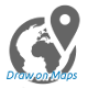 Google Maps Draw Module