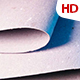 Stationary File Cover 412 - VideoHive Item for Sale