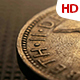 Old Coins 0477 - VideoHive Item for Sale