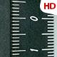 Industrial  Unit Measurement 0523 - VideoHive Item for Sale