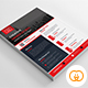 Corporate Flyer Design - GraphicRiver Item for Sale