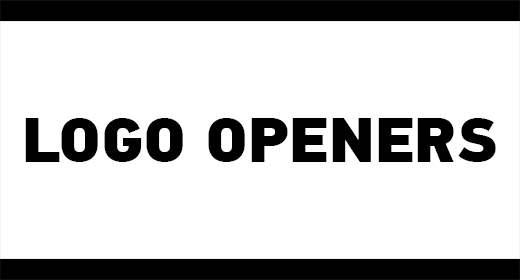 Logo Openers