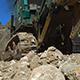 Excavation Machine - VideoHive Item for Sale