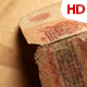 Various Foreign Currency 0411 - VideoHive Item for Sale